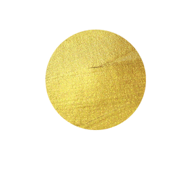 gold splash Circle.png