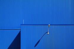 Wallpaper_Yener-_WhiteLamp-