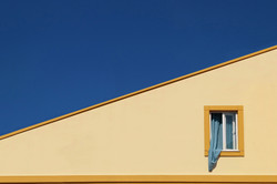 Wallpaper_Yener-_BlueCurtain--2