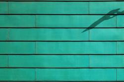 Wallpaper_Yener-_SecurityCam-