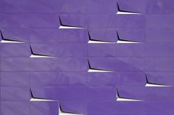 Wallpaper_Yener-_PurpleWall2