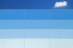 Wallpaper_Yener-_BlueHue_2b-