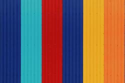 Wallpaper_Yener-_Test-