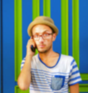 Yener Torun Photography, portrait, profile photo, cimkedi