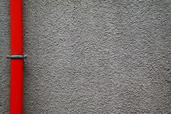 Wallpaper_Yener-_RedPipe-