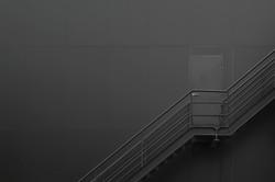 Wallpaper_Yener-_theBlackPearl--2