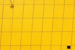 Wallpaper_Yener-_YellowWall2--2