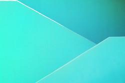 Wallpaper_Yener-_TurquoiseStairs-2