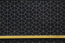 Wallpaper_Yener-_Golden