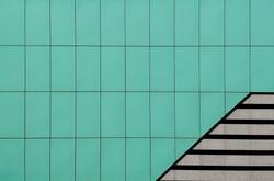 Wallpaper_Yener-_Overlap--2