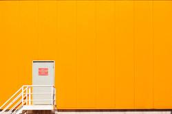 Wallpaper_Yener-_ANewBeginning-2-