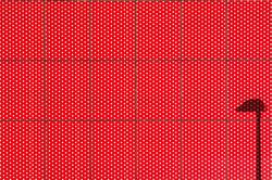 Wallpaper_Yener-_Strawberry-