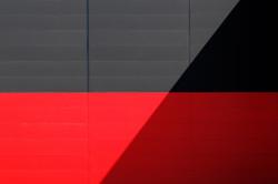 Wallpaper_Yener-_ShadowOnRedAndBlack2