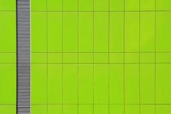 Wallpaper_Yener-_Lime2-