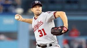 https://www.si.com/extra-mustard/2017/06/07/max-scherzer-washington-nationals-heck-frick-goshdarn-shoot