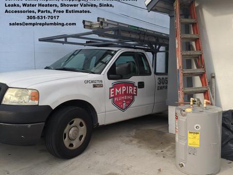 Service Calls - Emergency Calls