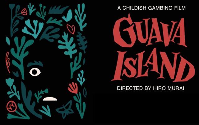 guava-island-childish-gambino-1554945554