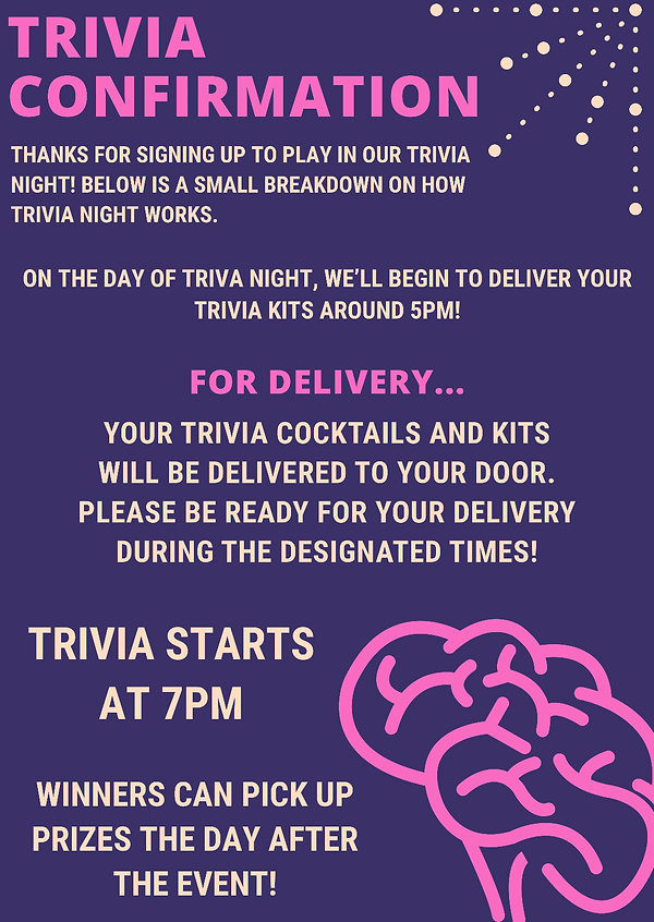 Website Trivia Conf Flyer - Delivery.jpe