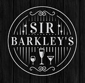 Sir%20Barkley's%20logo_edited.jpg
