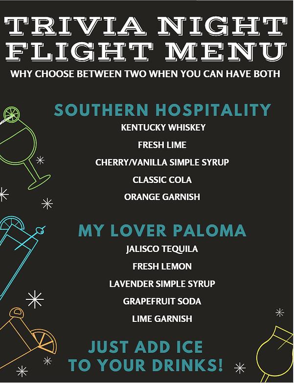 trivia night menu.png
