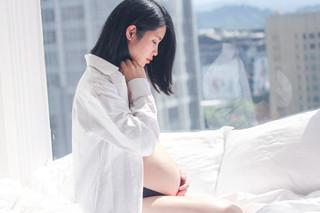 「台北市難得一見的的百萬攝影棚」是甚麼? 就是讓101+阪急商圈都成為你的寫真背景!再加上時尚穿搭,在這裡才能打造出的似歐美風隨拍,推薦給有個性的媽媽。