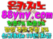 rsthdfgh (50).jpg