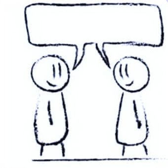 dialogue_edited.jpg