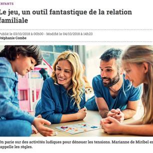 article La Vie 1.jpeg