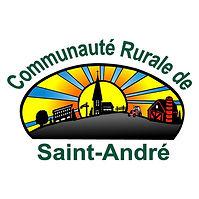 Saint-André.jpg