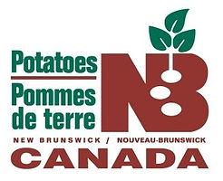 Potatoes New Brunswick.jpg