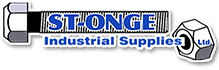 St-Onge Industrial Supplies.jpeg