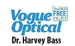vogue optical.jpg
