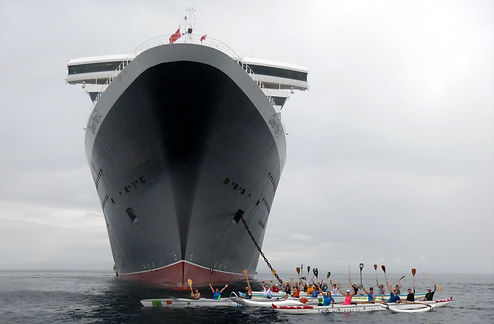 Queen Mary 2 Feb 2017.jpg