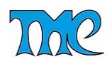 TMC1.png
