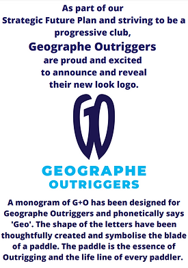 New Look for Geo.png