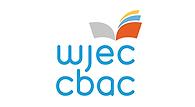 logo-WJEC.png