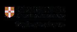 cambridge-logo-1.png