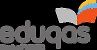 1200px-Eduqas_logo.svg (1).png
