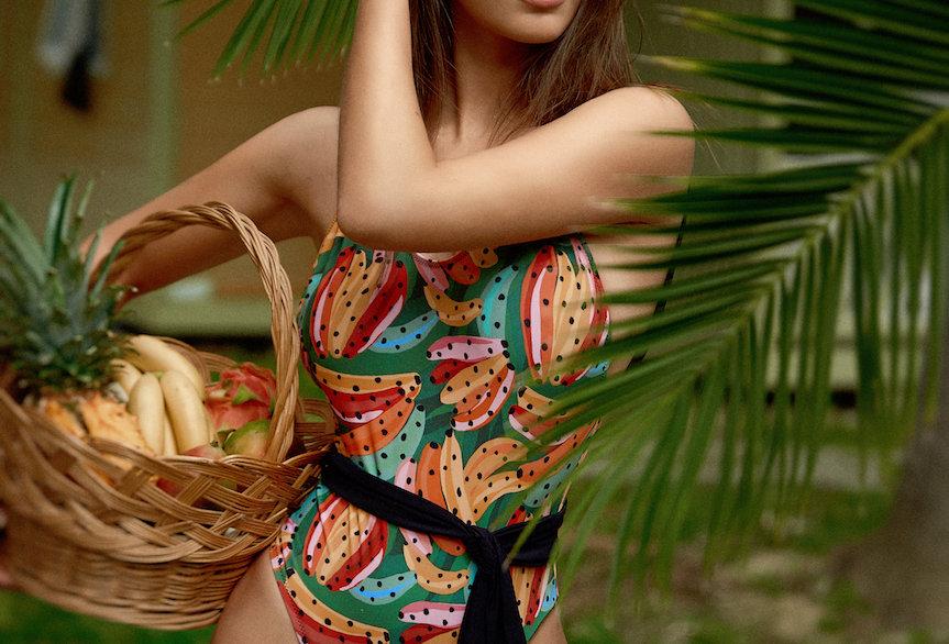 Tropical versão 1