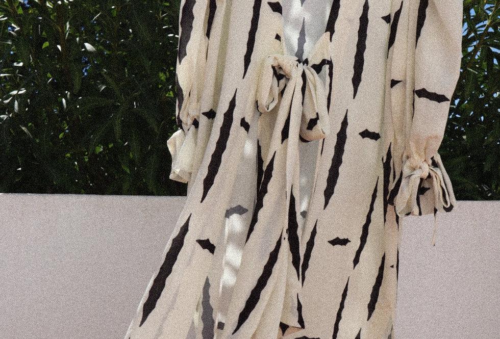 Kimono Selva versão 2
