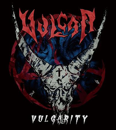 vulgarity.jpg