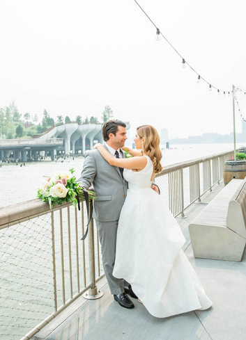 Monicap Photography- Bride and Groom Portraits