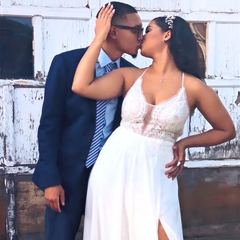 Emerly & Kenny Wedding 6