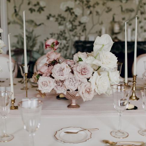 Lily & Ryan Wedding 3