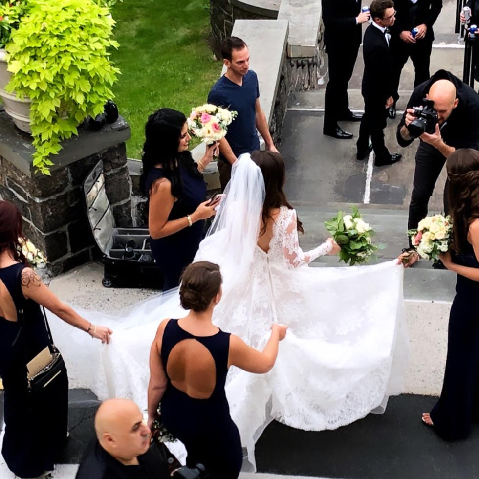 CMSV Wedding 2