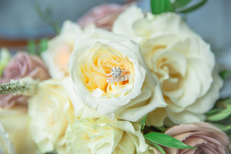 Monicap Photography- Wedding Rings