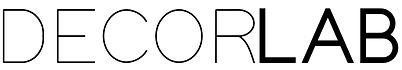 decorlab logo invoice.jpg