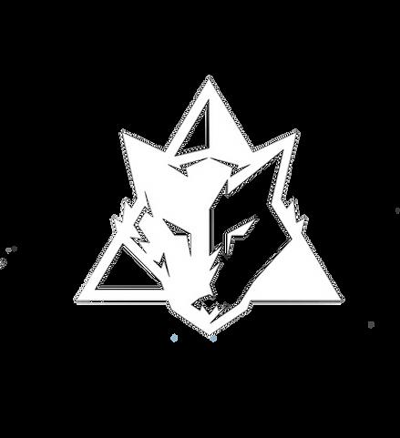 feedthewolf logo.png