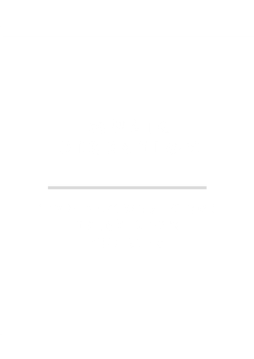 Music Direction