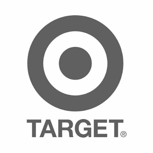 Target-Logo_edited.jpg